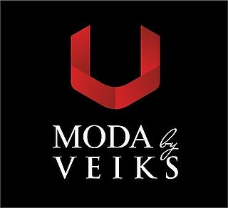 MODA by VEIKS