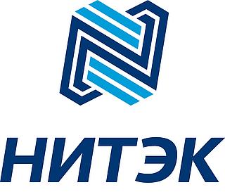 Работа в компании Нитэк, ООО в Нижнем Новгороде