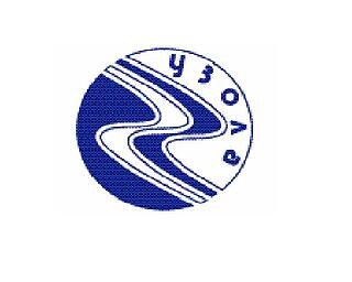 Группа компаний Узола