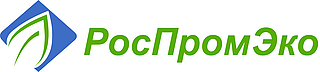 ООО РосПромЭко