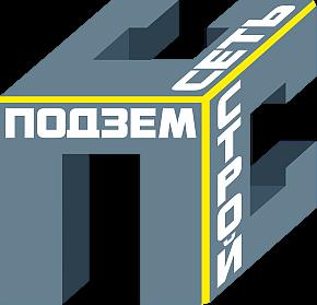 """Строительная компания ООО """"ПСС"""""""