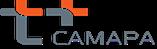 Работа в компании Самарский учебно-курсовой комбинат, ОАО (Т-Плюс, ПАО) в Тольятти