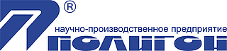 Работа в компании Полигон, НПП, ОАО в Уфе