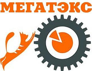 """Работа в компании ООО """"Мегатэкс"""" в Балашихе"""