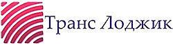 """Работа в компании ООО """"ТРАНСЛОДЖИК"""" в Звенигороде"""