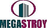 Работа в компании Мега-строй в Барнауле