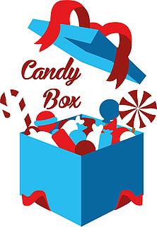 Работа в компании Candy Box в Челябинске