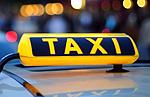 Доброе такси, ООО