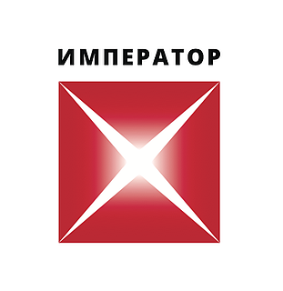"""Работа в компании ГК """"Император"""" в Новосибирске"""