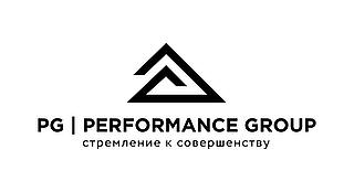 Работа в компании Performance Group в Санкт-Петербурге