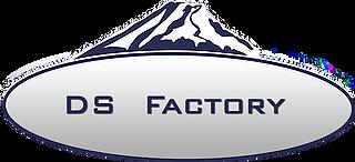 ООО DS Factory