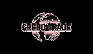 Работа в компании Кредо-Трейд в Красном Куте