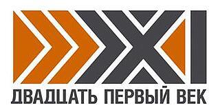 НПФ XXI ВЕК, ООО