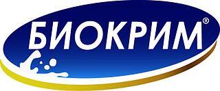 Работа в компании ООО Петробио в Санкт-Петербурге