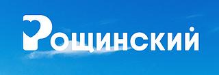 """Работа в компании ГУП Совхоз """"Рощинский"""" в Уфе"""