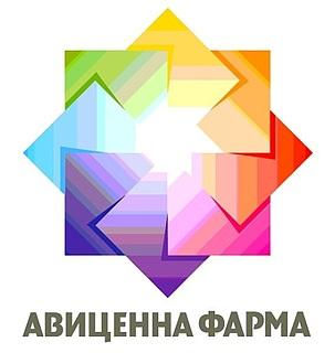"""Работа в компании Аптека """"Авиценна Фарма"""" в Москве"""