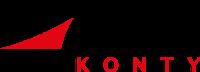 Работа в компании Берконти (berkonty) в Калуге