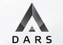 Работа в компании АО ДАРС в Уфе