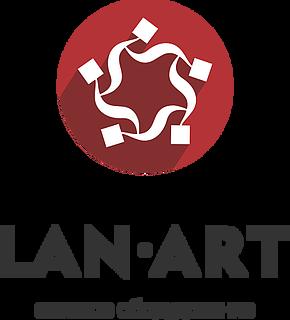 ООО ЛанАрт