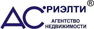 Работа в компании АС-Риэлти в Москве