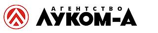 """Агентство """"ЛУКОМ-А-Пермь"""""""