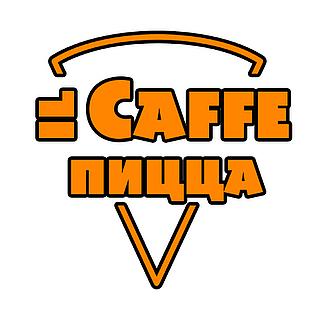 Работа в компании Пиццерия il Caffe в Московской области