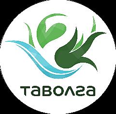 Работа в компании Таволга, ООО в Кольчугино