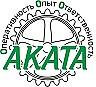 Работа в компании Аката, ООО в Новосибирске