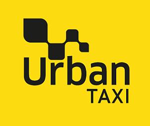 Работа в компании Урбан такси в Москве