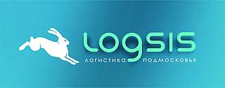 Работа в компании ООО Логсис Доставка в Москве