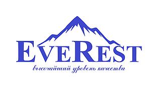Работа в компании ООО ЭВЕРЕСТ-КРЫМ в Республике Крым