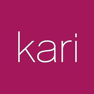 Кари, сеть магазинов