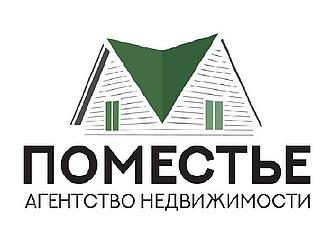 Работа в компании ПОМЕСТЬЕ в Самаре