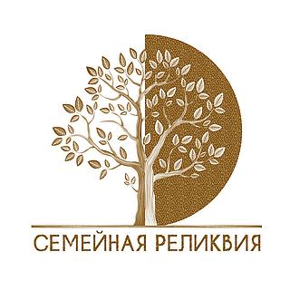 Работа в компании Семейная реликвия в Астрахани