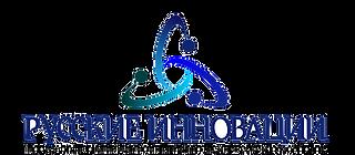 Работа в компании Русские Инновации в Ростове-на-Дону