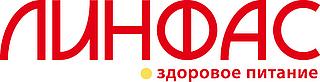 """Работа в компании ЗАО Пищевой комбинат """"Линфас"""" в Санкт-Петербурге"""