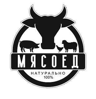 ИП Мирошниченко Д.И.