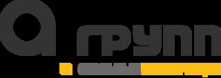 Работа в компании А ГРУПП в Санкт-Петербурге