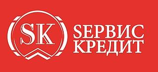 Работа в компании ООО Микрокредитная компания Краснодарская межрегиональная компания в Самаре