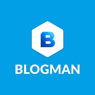 Работа в компании ООО Блогман Рус в Оренбурге