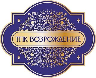 Работа в компании ВОЗРОЖДЕНИЕ, ООО в Троицке