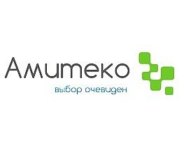 Амитеко