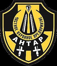 Работа в компании ЧОП Атрибут в Москве