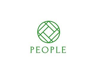"ООО ""People"""