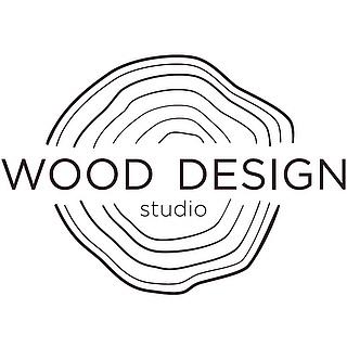 Работа в компании WoodDesign в Санкт-Петербурге