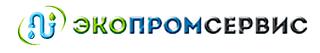 Работа в компании ЭКОПРОМСЕРВИС-73 в Ульяновске