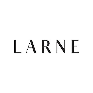 Работа в компании Larne в Санкт-Петербурге