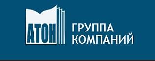 Южный институт охраны труда и промышленной безопасности