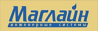 Работа в компании ООО Маглайн в Санкт-Петербурге