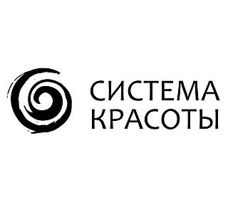 Работа в компании Система Красоты в Звенигороде